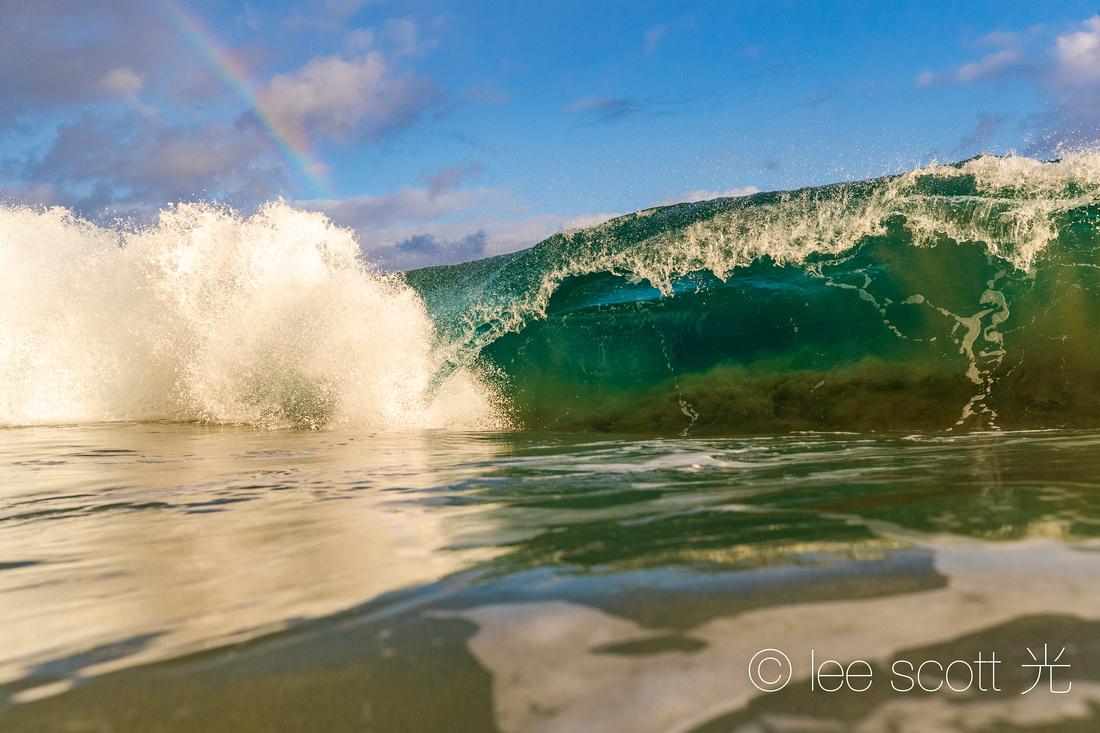 4.17.19-- Aloha Friday